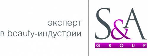 SA_expert.jpg