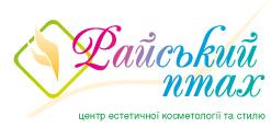 logo_ukr.jpg