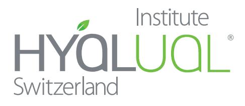 LOGO HYALUAL Switzerland.pdf.png