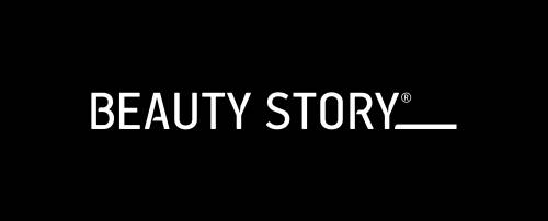 Beauty_Story_LOGO_Black_background.jpg