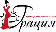 Graciya_logo_rus.jpg