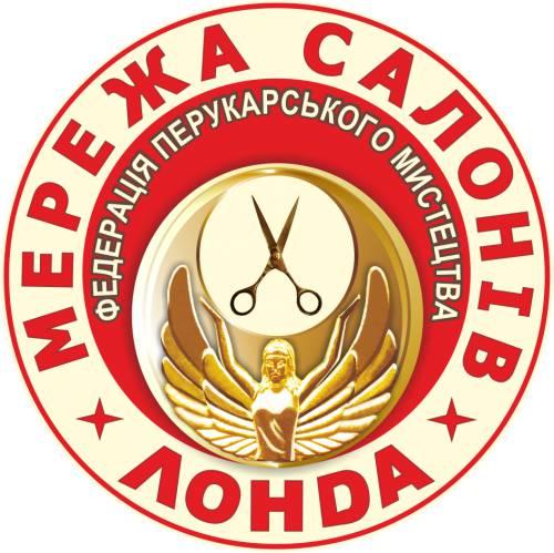 Londa-logo.png