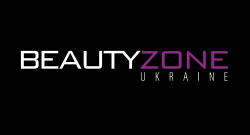 Beauty Zone.jpg