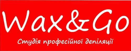 Wax&Go logo.jpg
