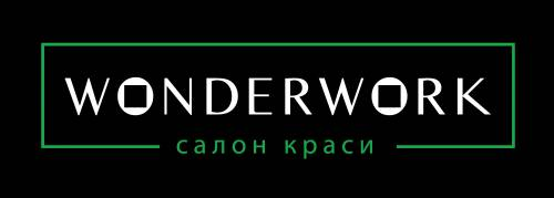 Логотип WONDERWORK-02.jpg