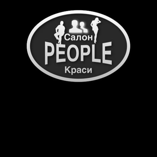 Логотип салона для рекламы 2.png