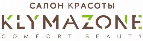 Логотип(2).PNG