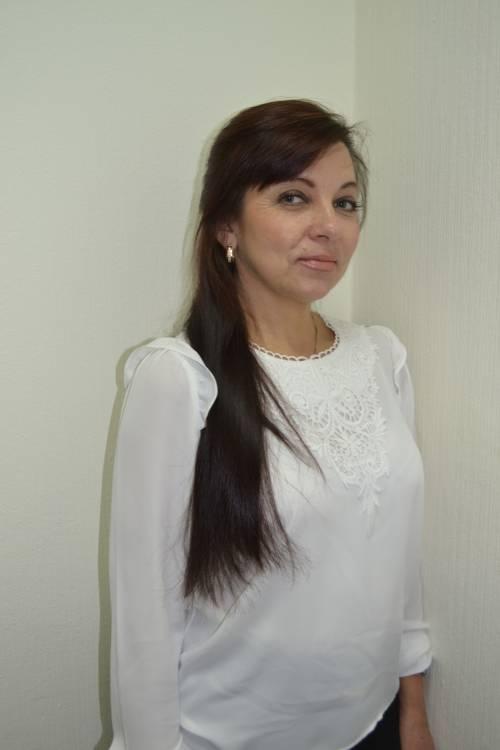 Хоменко.JPG