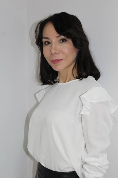 Севастьянова.JPG