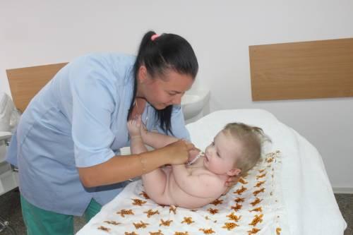 дитячий масаж.JPG