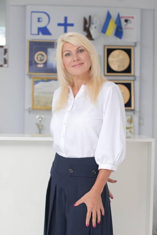 Ольга Володимирівна.JPG