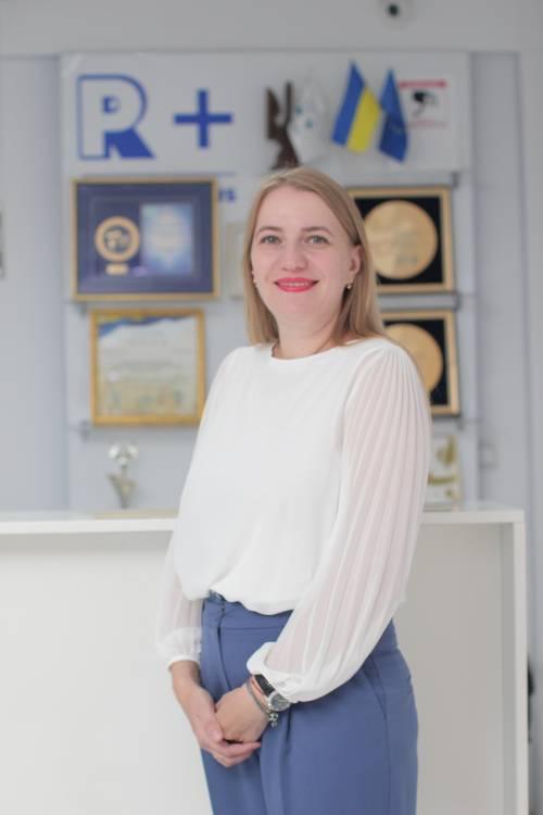 Світлана Вікторівна.JPG